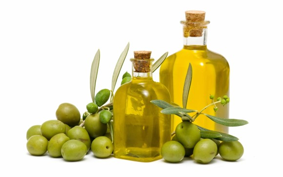 Olive-Oil-HD
