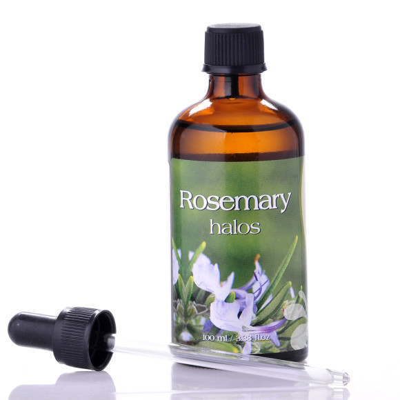rosemary-hair-halo