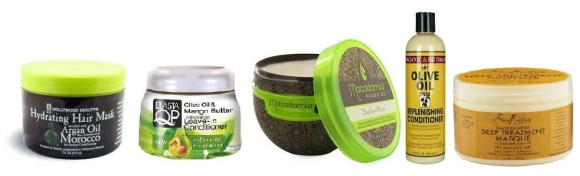 NN Deep Conditioners